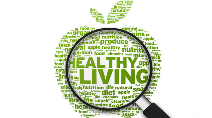 Craft Your Life: Learn How To Rewrite Your Health Story
