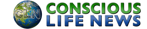Conscious Life News
