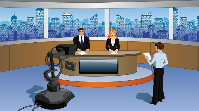 Newscasters-35277574_m-680x380