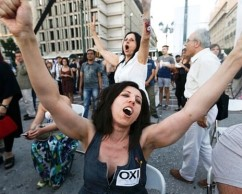 greeks-celebrate-no-vote