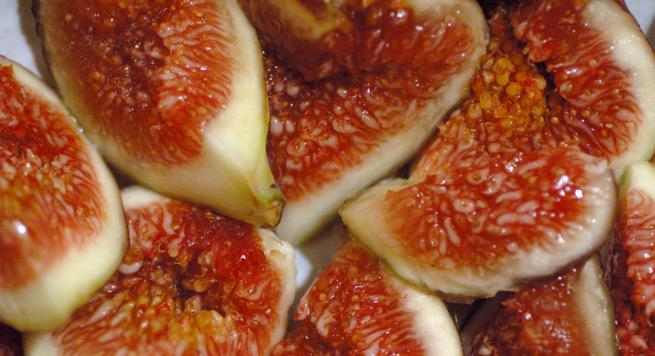 figs-compressed
