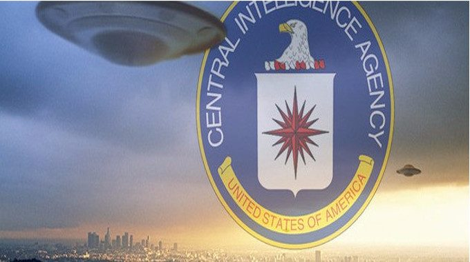 CIA-UFO-Documents-compressed