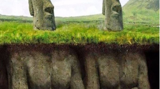 Easter Island statues-compressed