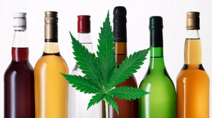 cannabis safer than alcohol-compressed