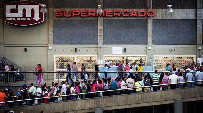 Supermercado-compressed