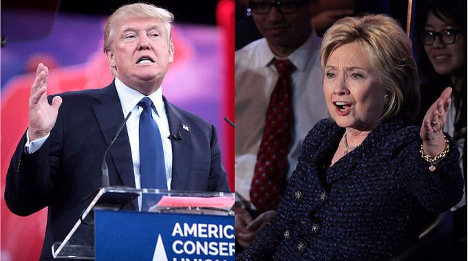 donald-trump-and-hillary-clinton-presidential-debate-2016-compressed