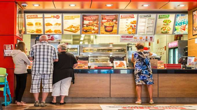 people-in-fast-food-restaurant-compressed