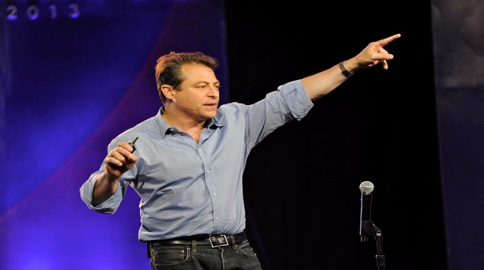 peter-diamandis-compressed