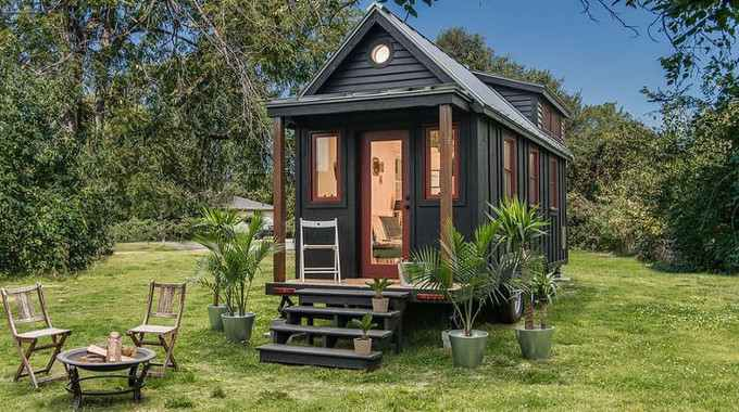 tiny-homes-inhabitat-compressed