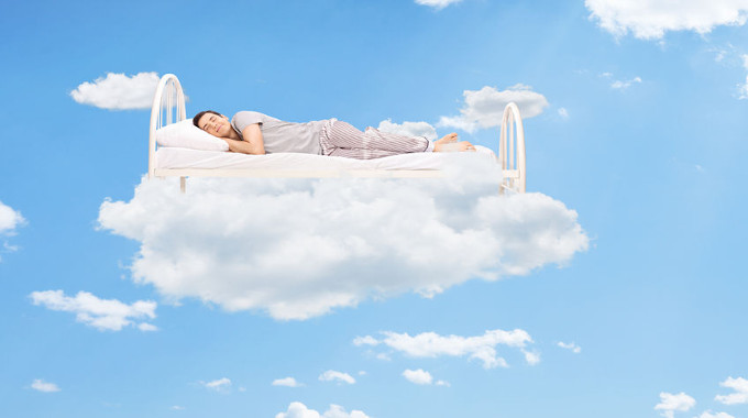 sleeping-on-the-clouds