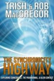 CLN RADIO: Synchronicity and the Crack Between Two Worlds