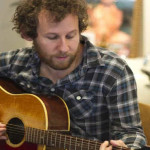 CLN Exclusive: Ben Lee on Inner Work, Spiritual Awakening and Global Transformation