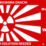 Fukushima Solutions World Conference, March 22-23 [Watch the Live Webcast for Free]