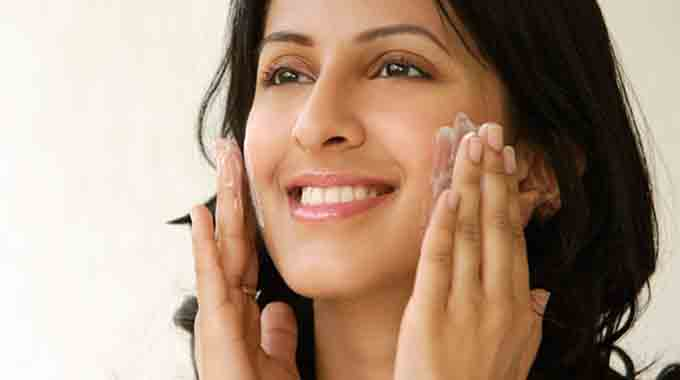 Best Diet for Sensitive Skin