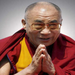 10 Lessons From Dalai Lama That Will Change Your Life