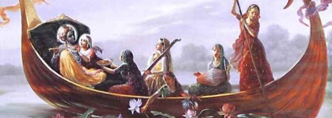 Scientists Identify Rare Brain Disorder Linked to Kirtan Chanting