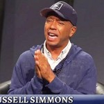Russell Simmons on Why Being Still Makes You Successful
