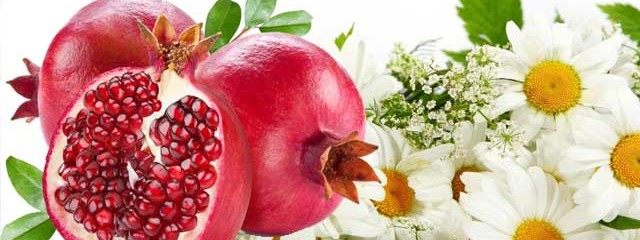 7 Incredible Benefits of Pomegranate Seeds (#3 Is Life-Saving)