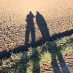 Me and My Shadow: A Look at our Other Selves