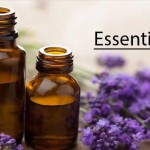 How Essential Oils Can Become an Alternative to Antibiotics & Their Inherent Flaws