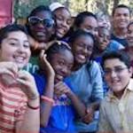 Tools for Peace: Transformative Teen Summer Camp