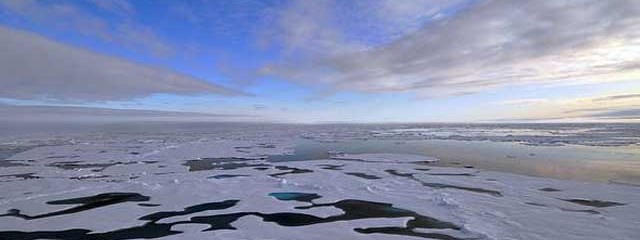 Long-Standing Climate Paradox Resolved