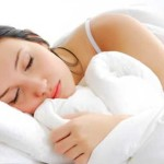 Researchers Reveal The Best Sleep Positions For Chronic Pain
