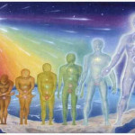 Scientific Proof That We Are Becoming Literal Gods