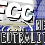 If We Act Now, We Can Stop the FCC's Horrific Proposal to End Net Neutrality