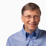 Time for Congress to Probe Bill Gates' Education Coup