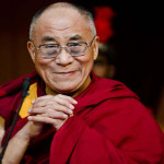 Someone Asked The Dalai Lama What Surprises Him Most, His Response Was Mind Altering