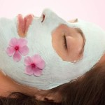 Make Your Own Masks: 5 Anti-Aging Skin Care Recipes