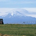 Yes, We Can Achieve Regenerative Agriculture