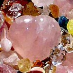 Quartz Crystal Healing: Increase Your Energy Frequency