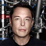 Is Tesla's Elon Musk Hiding Something Big in Plain Sight?