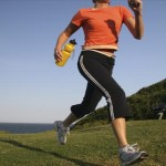 Exercise Activity Increases Gut Bacteria