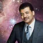 Neil DeGrasse Tyson: Your Ego and the Cosmic Perspective (2-min video)