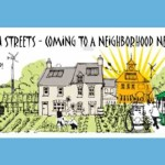 Join 'Transition Streets': Community-Building at the Neighborhood Level