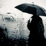 The Austerity Diaries: A Rainy Day Fund is Your Top Priority