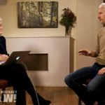 "Julian Assange on Aiding Snowden, Tiff w/ The Intercept and ""Big Power"" First Look Media"