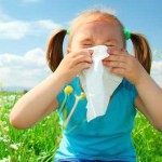Ditching Allergy Medications for 9 Fool-Proof Natural Solutions