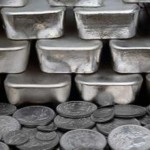 The Con Game Is Collapsing and Silver Is Soaring