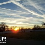 CLN RADIO NEW EPISODE – The GeoEngineering Reality and Action Steps we ALL Can Take