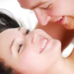 20 Sex Secrets (From Women) That Will Rev Up Your Love Life
