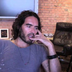 Russell Brand: What Should We Think About Robin Williams?
