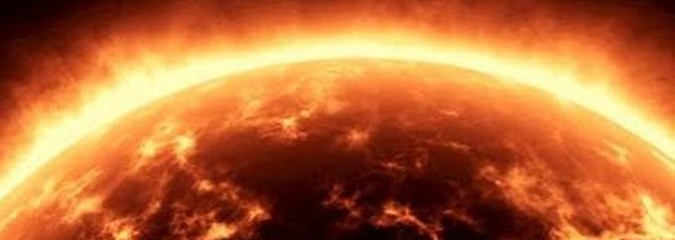 Electric Fields, Space Weather, Global Weather | S0 News July 8, 2015