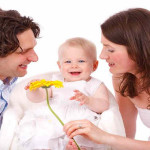 """11 """"Acts of Love"""" That You Should Never Do to Your Children"""