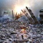 A Coalition for Major Outreach This 9/11 Anniversary