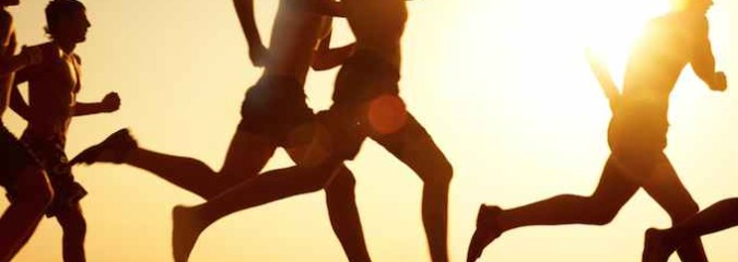 New Findings Suggest Aerobic Exercise Affects the Brain Much Like This Drug