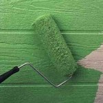 How the Big Greens Contain and Dissolve Resistance